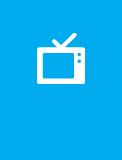 Dünyaca ünlü eğitimcilerden, <br> 2000'den fazla video!