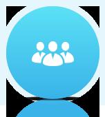 Katılımcı ve Grup Yönetimi